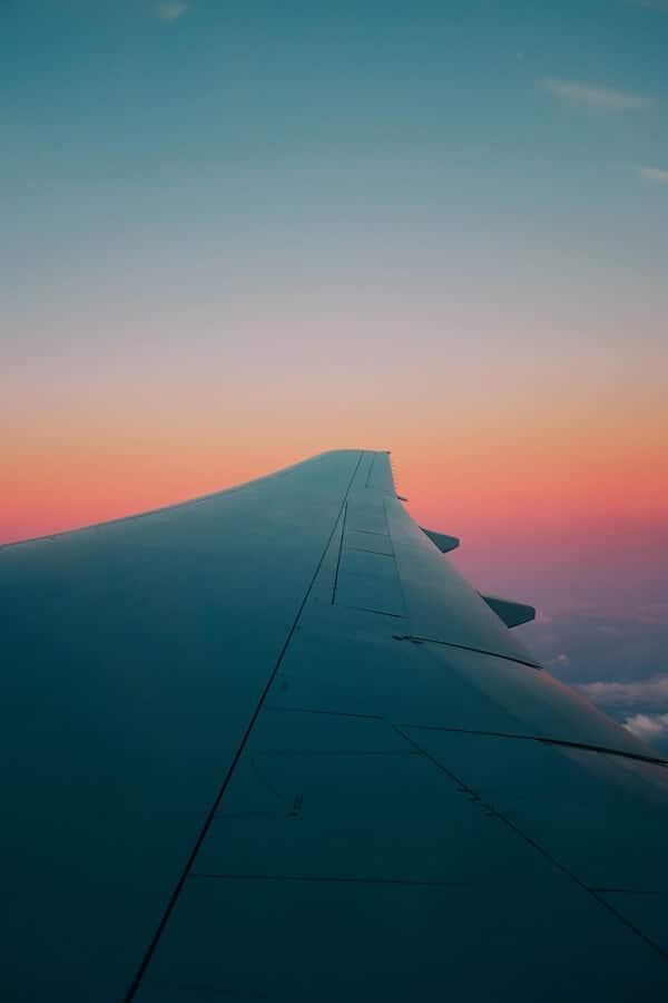 vuelos muy baratos